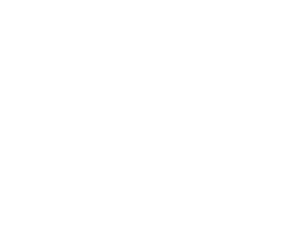 restriction_endonucleases icon